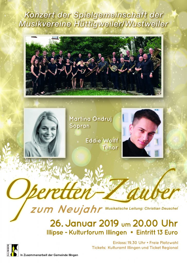 PLAKAT_MV-Operetten-Zauber_A2__V3