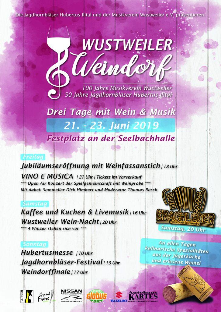 PLAKAT_WeindorfWustweiler__A2.indd